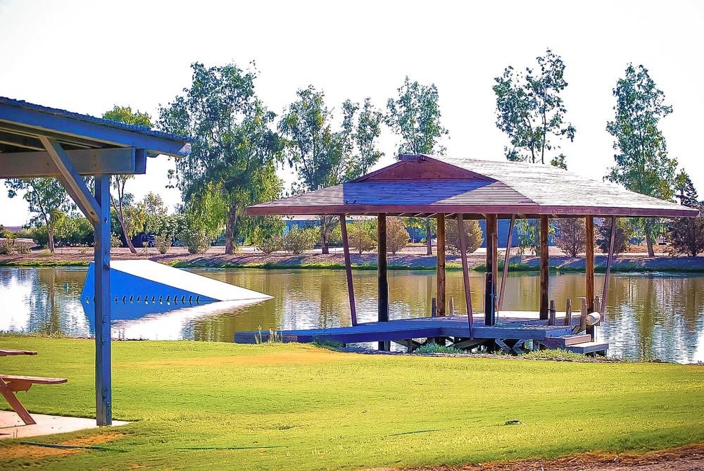 irowood-lakes-8.jpg