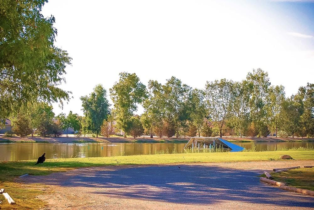 irowood-lakes-6.jpg