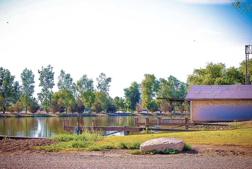 irowood-lakes-4.jpg