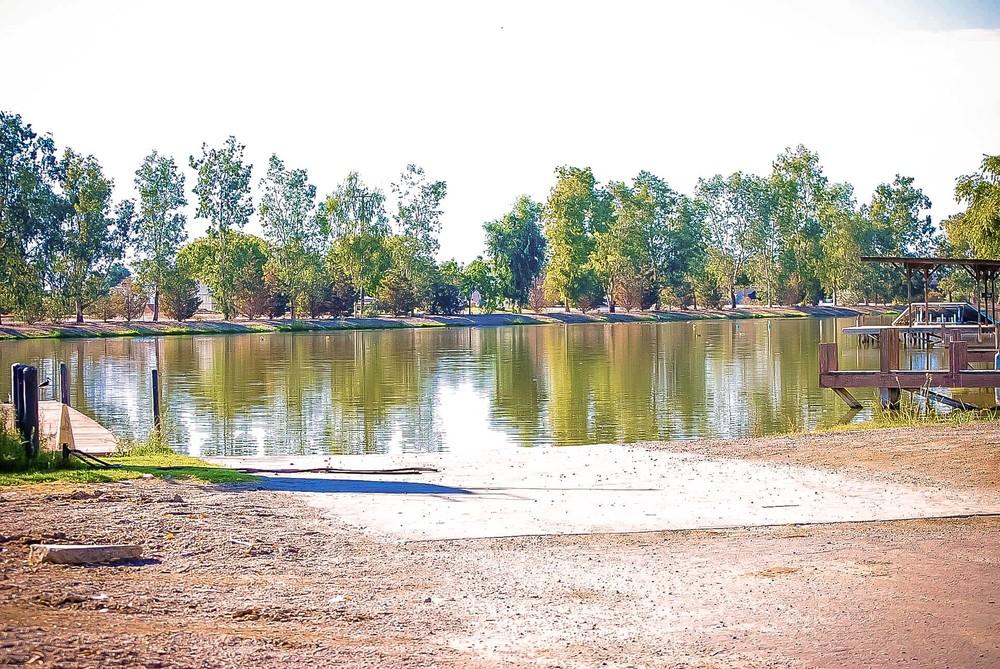 irowood-lakes-3.jpg