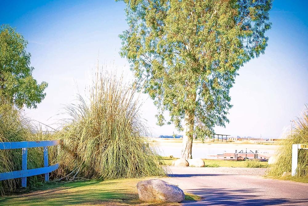 irowood-lakes-2.jpg