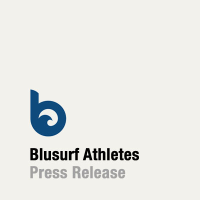 Blusurf Athletes Press Tile.jpg