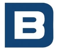 BDBioLogo.jpg