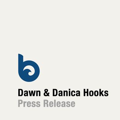 Blusurf Hooks Press Tile.jpg