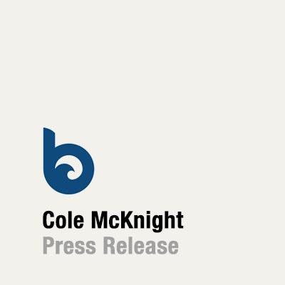 Blusurf McKnight Press Tile copy.jpg