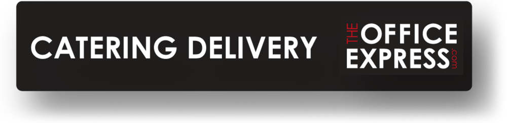 Phans 55 Delivery Button_OE-01XXX.png