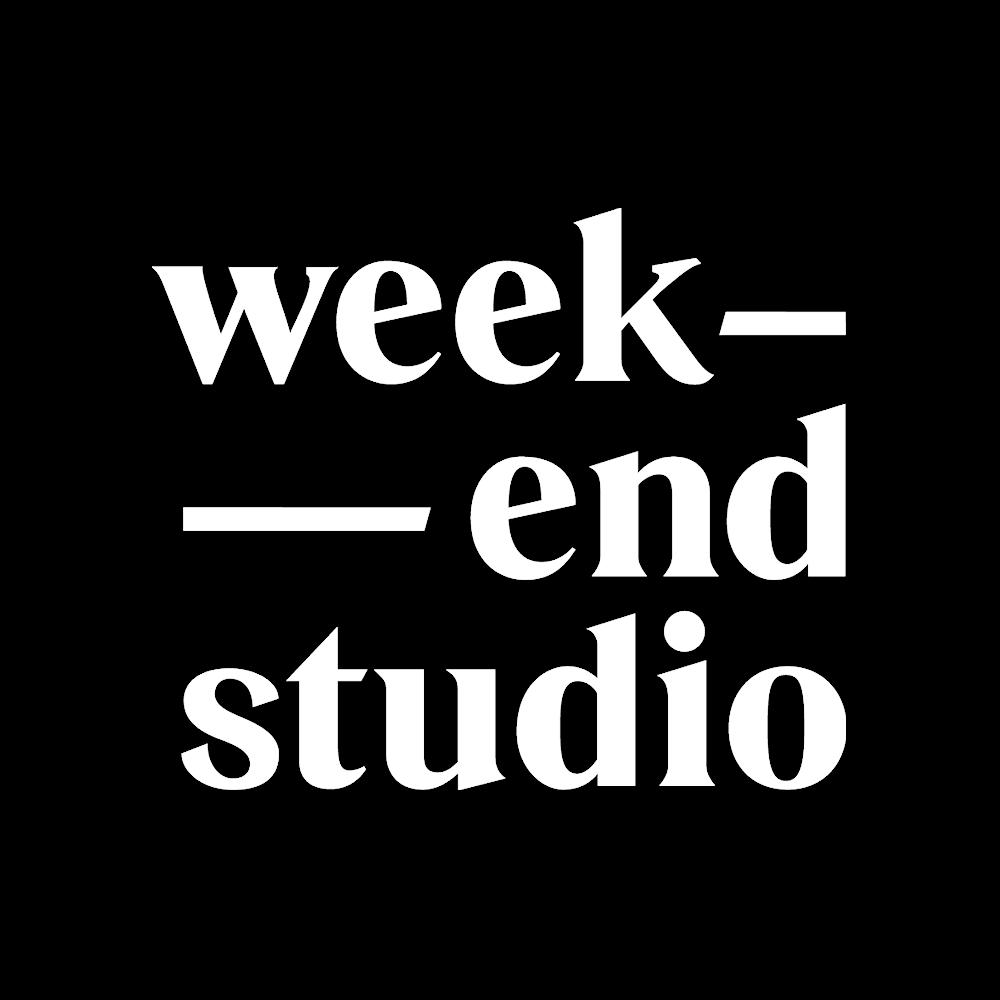 Weekend Studio
