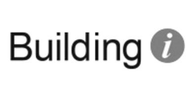 BuildingI-Logo.jpg
