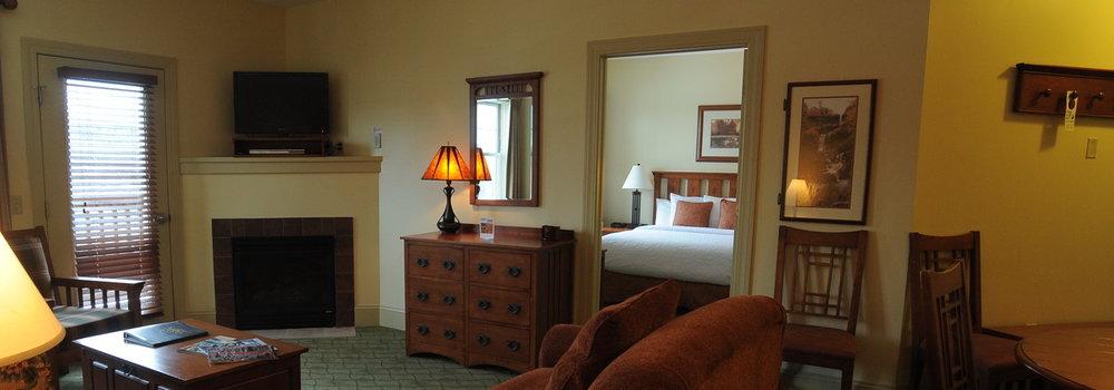 jmi_2843-bedroom.jpg