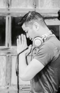 DJ Transcend.jpg