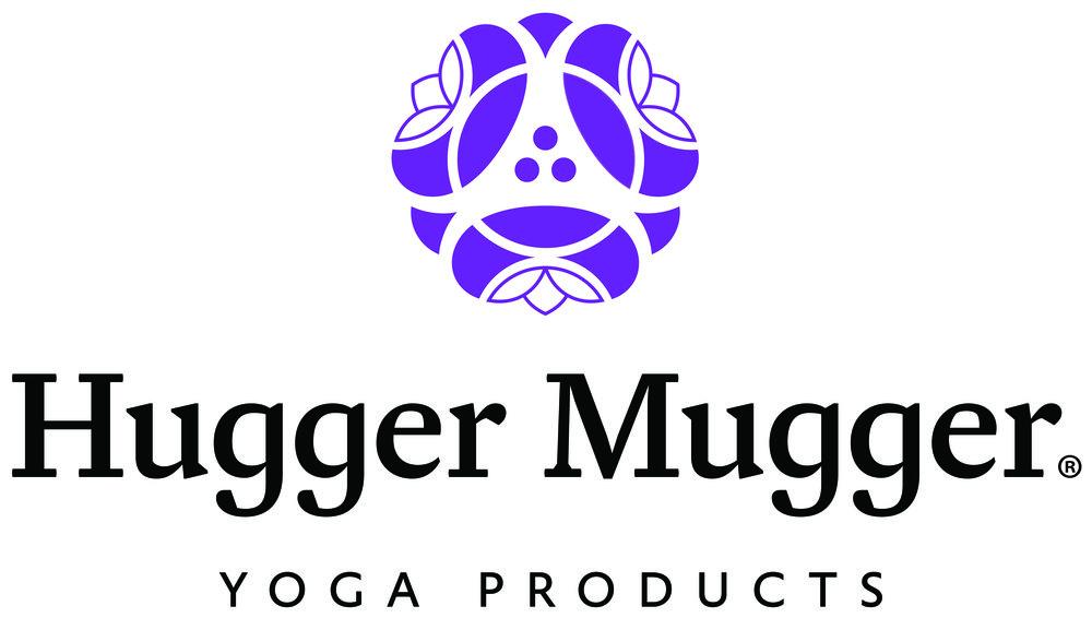Hugger-Mugger_Tall-Logo.jpg