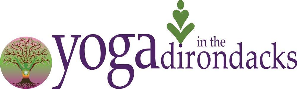 Yoga adirondaks.png