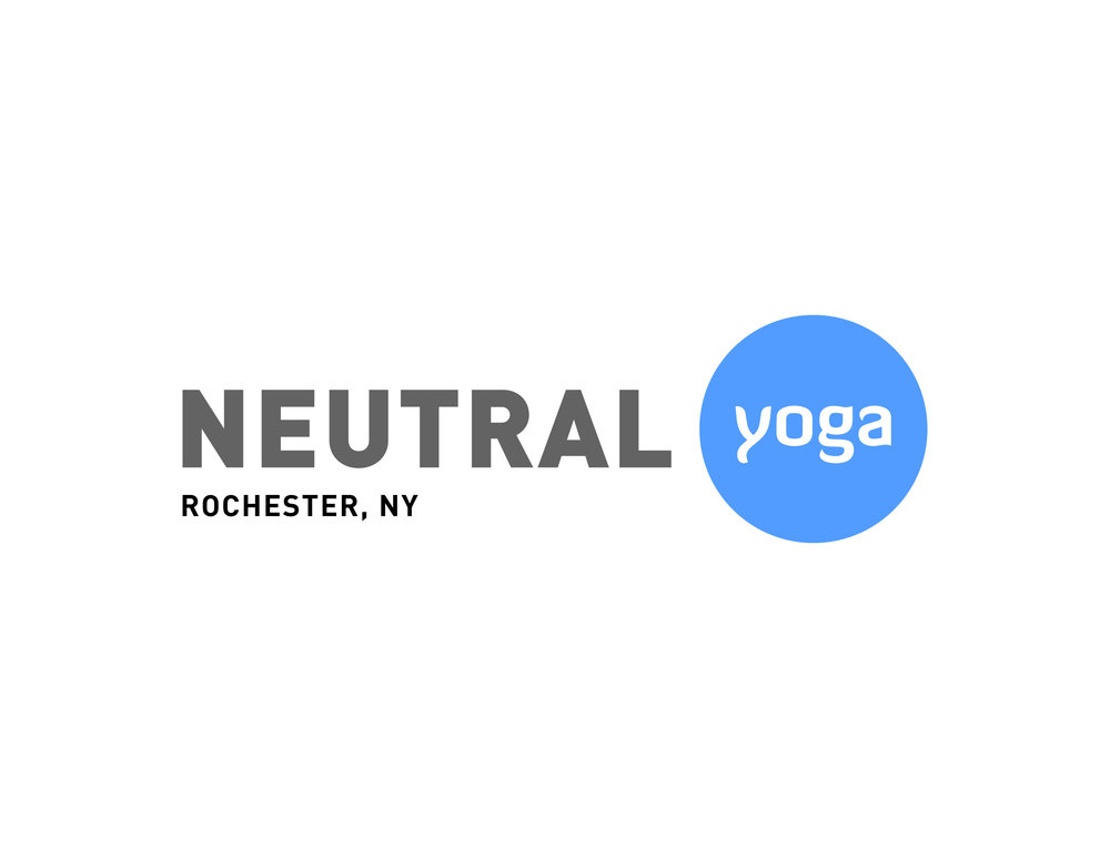 neutral yoga rochester ny logo.jpg