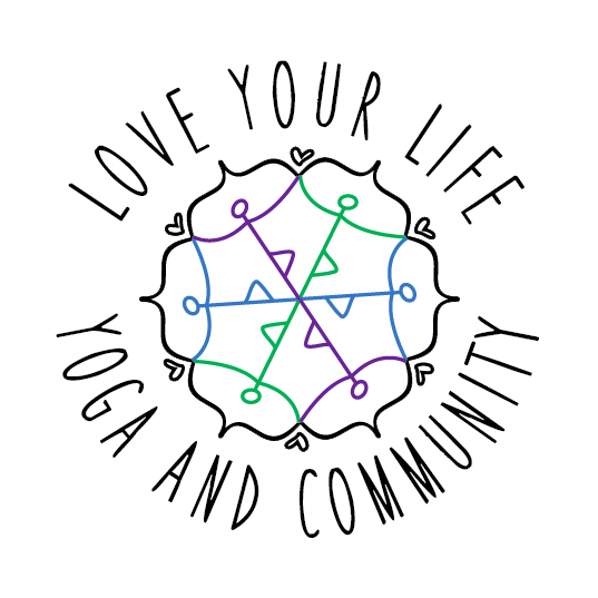 love_your_life_logomaster.jpg