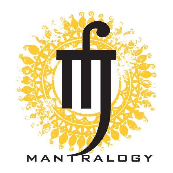 mantralogy.logo.mark.mehndi.png