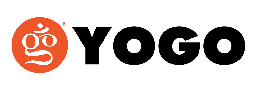 _YOGO-logo-inline-register.jpg