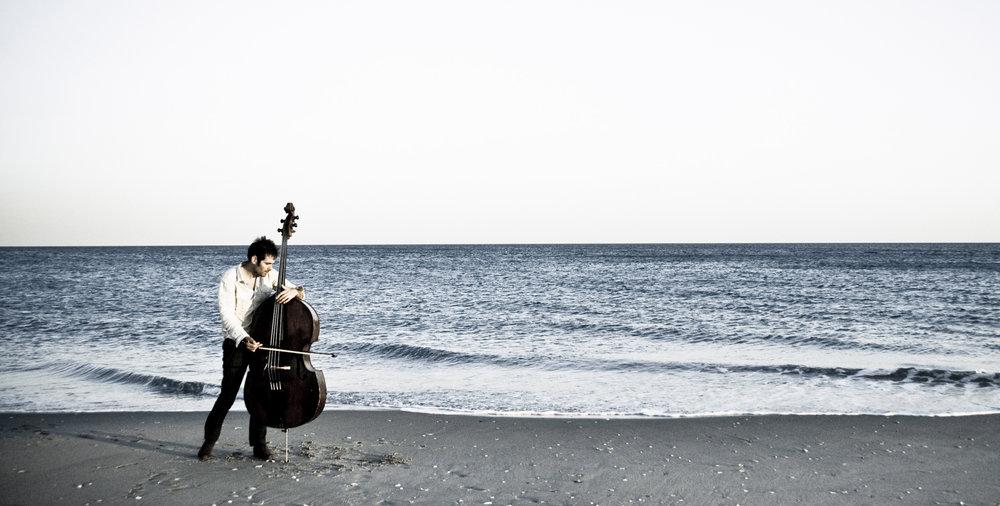 garth bass beach color_photo by Sonya Kitchell.jpg