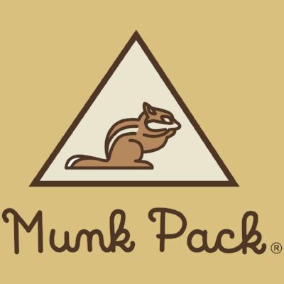 munkpack_logo.png