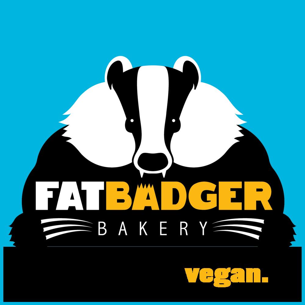 Fatbadger logo1 300dpi.png