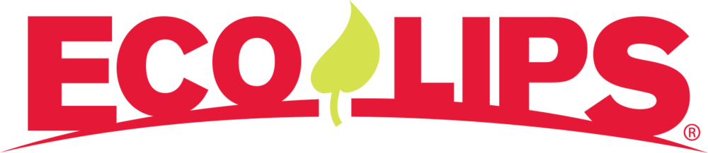ecolips_logo.png