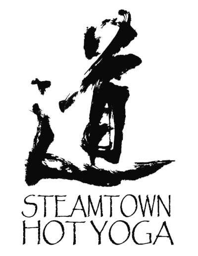 steamtown hot yoga (1).jpg