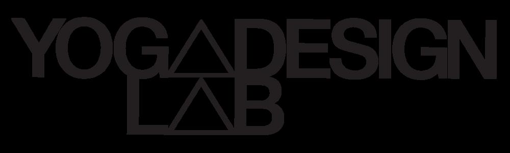 YogadesignLab-logo.png