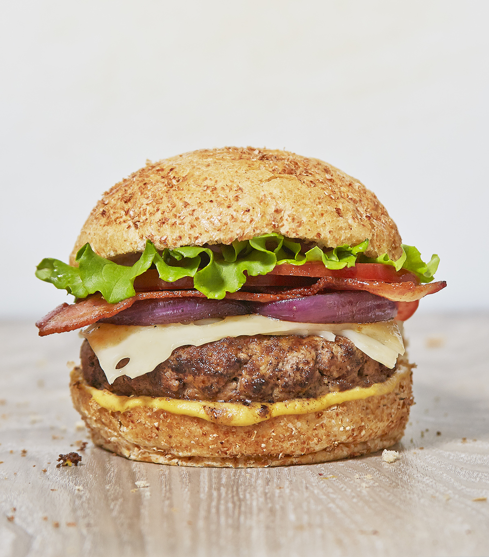 Burger20861.jpg