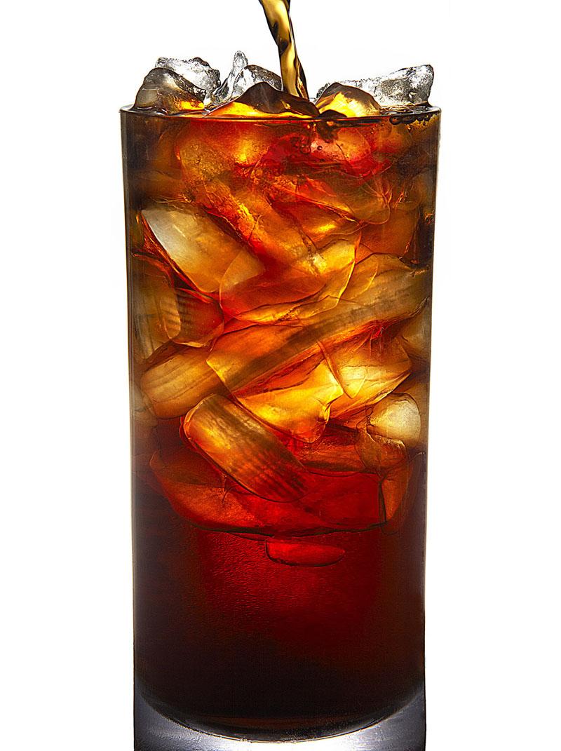 Pepsi2_V3.jpg