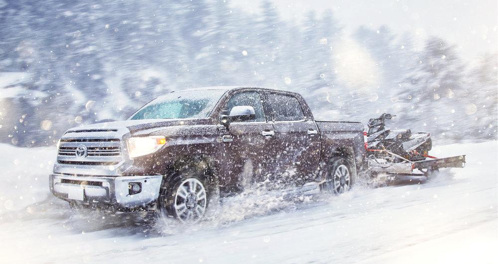 ToyotaFullTrailerSnowFinal.jpg