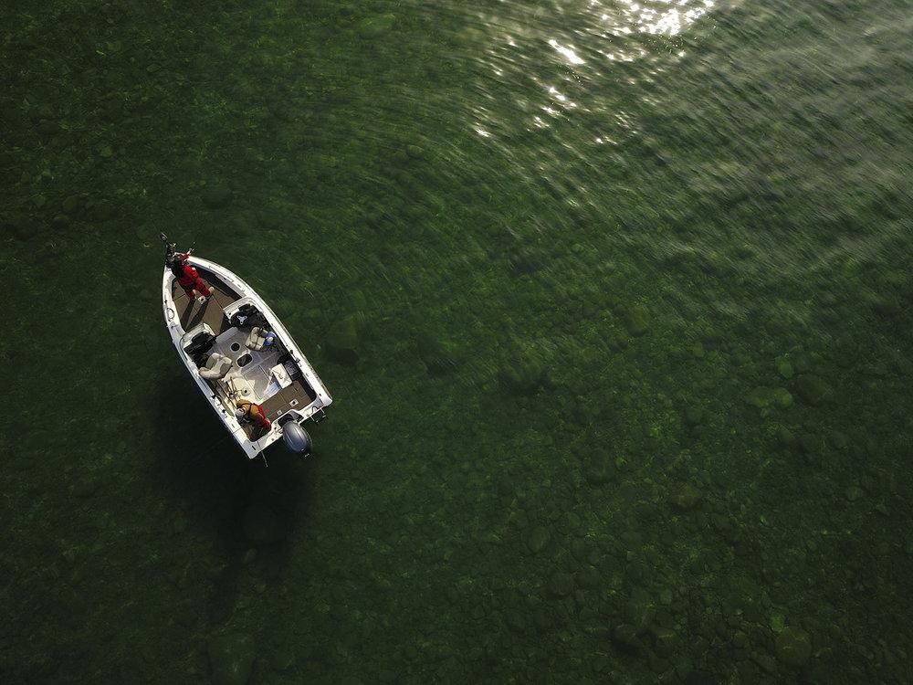 BoatAerialShoal2Small.jpg