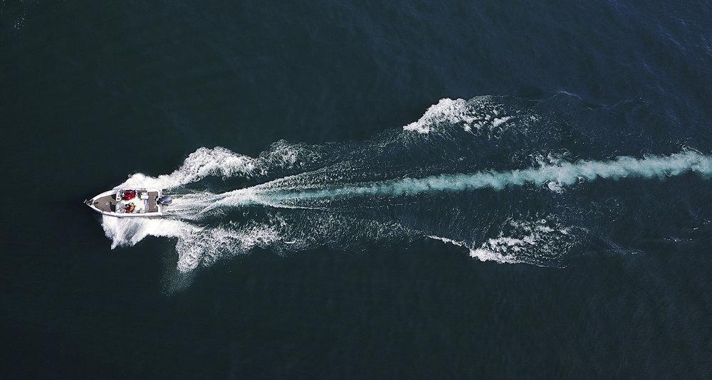 BoatPlaneAerialSmall.jpg