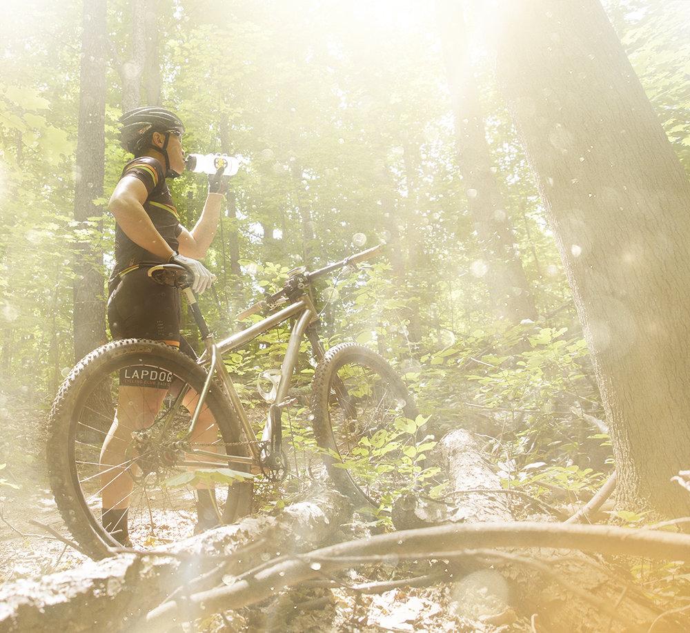 BikeWater.jpg