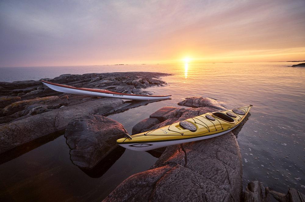 KayaksBeached.jpg