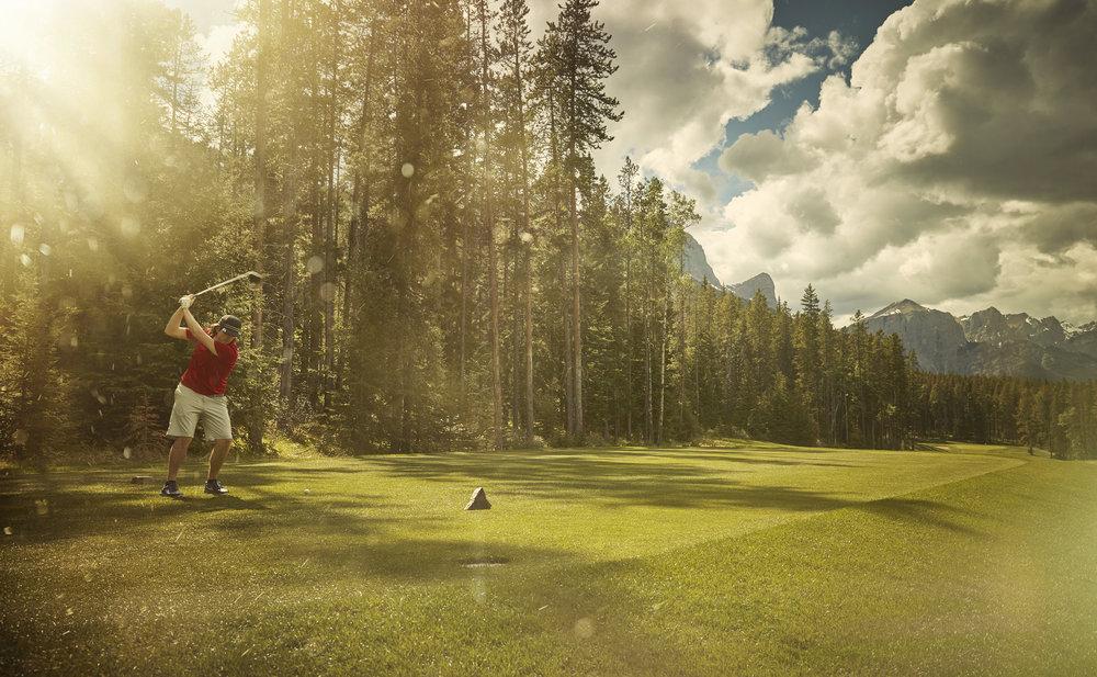 GolfBanff1.jpg