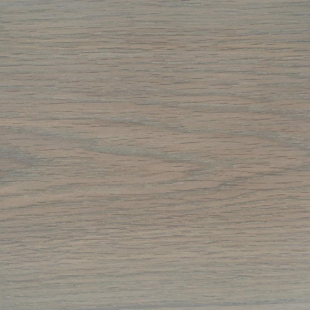 Riverstone Oak