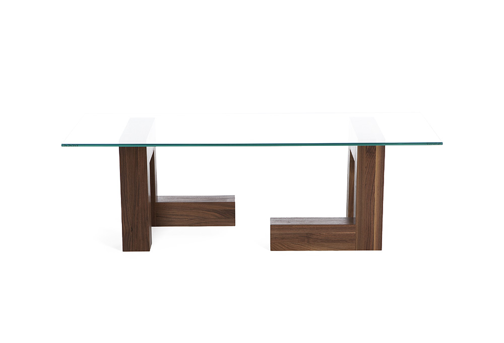 4x4_walnut_coffee_table.jpg