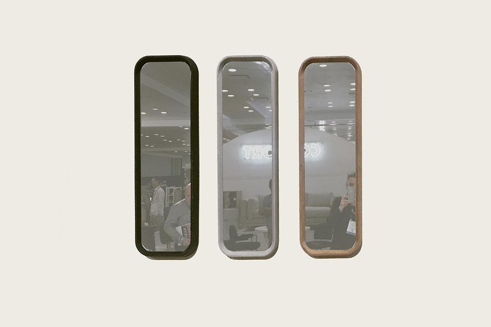 gobson_mirrors_3.jpg