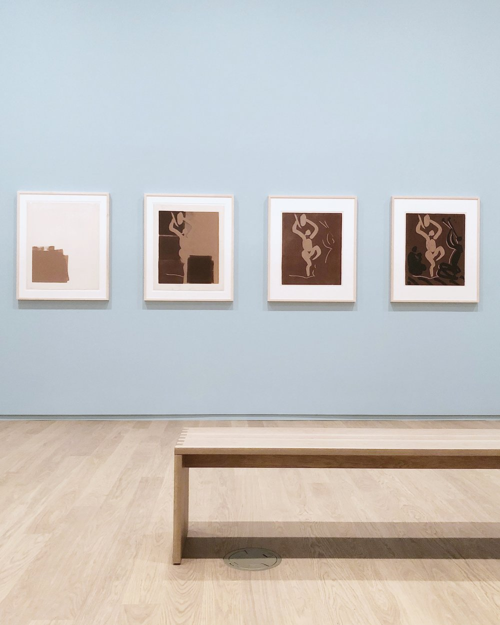 Remai Modern Art Gallery, Saskatoon
