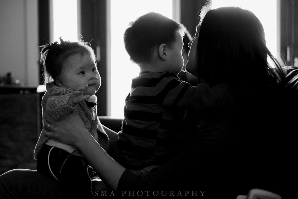 Family Photographer Albuquerque