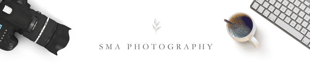 Albuquerque photographer mom camera class