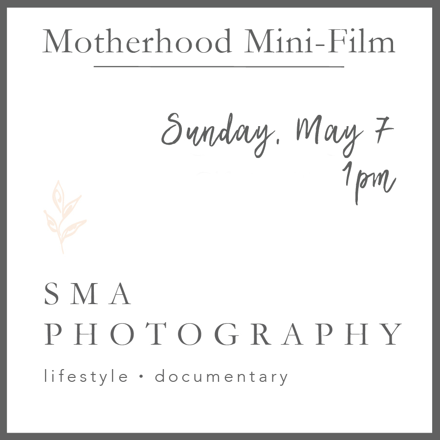 gift cert-motherhood-7-1pm.jpg