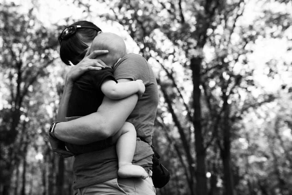 Family Photographer - 10