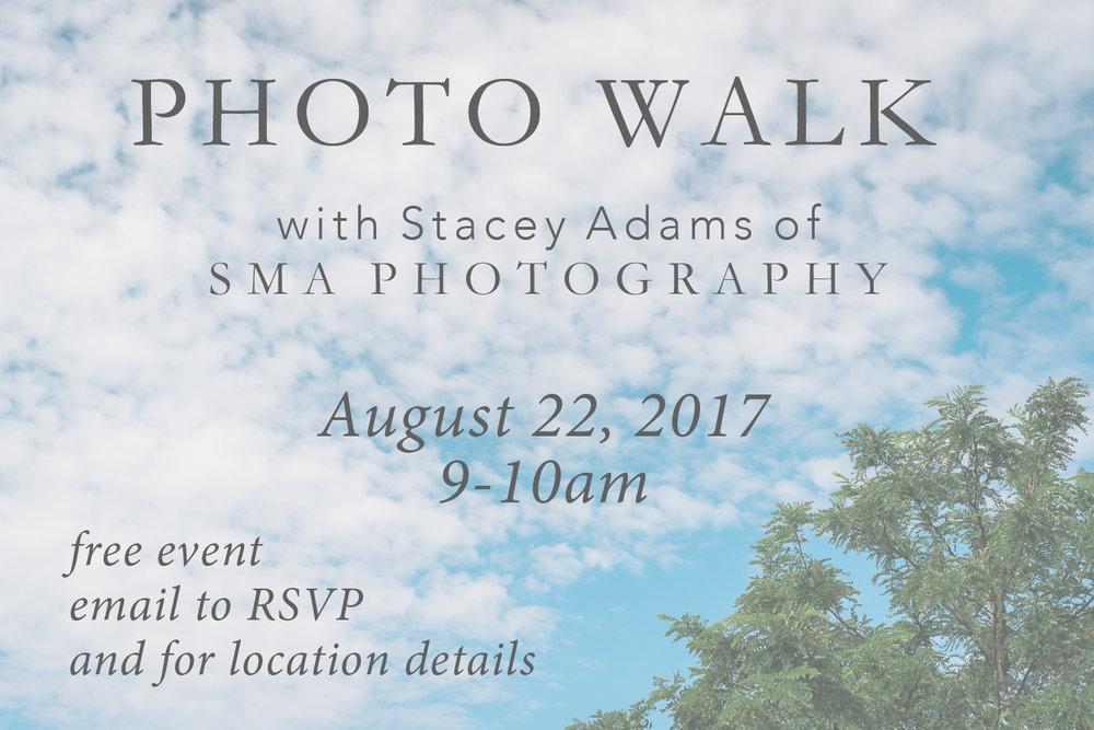 august photo walk.jpg