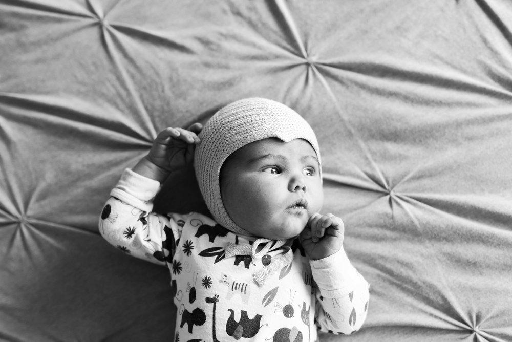 Newborn Photographer Albuquerque E-082217-6.jpg