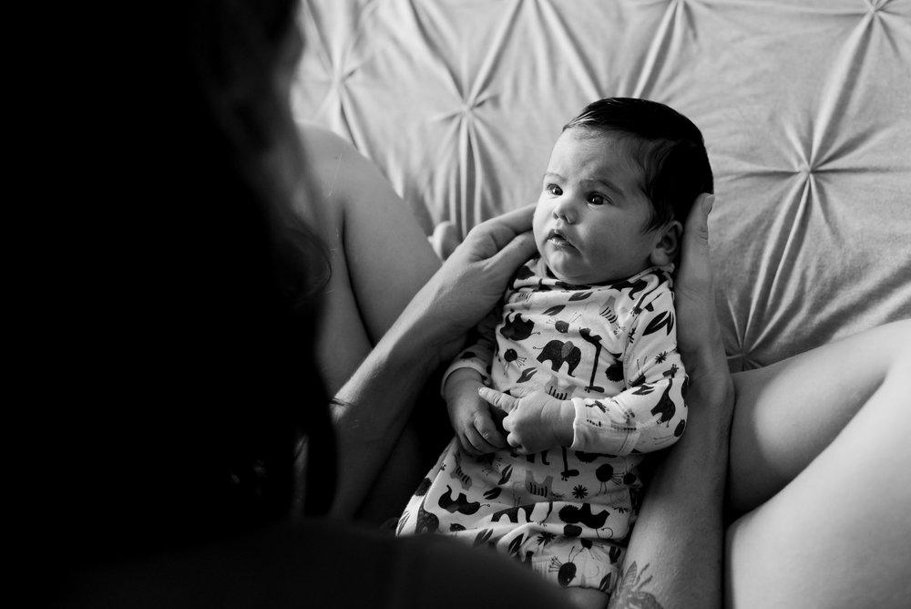 Newborn Photographer Albuquerque E-082217-14.jpg
