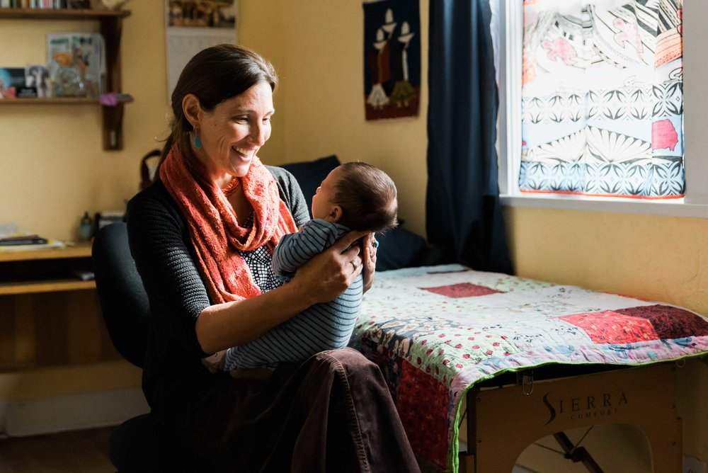 Anidar Midwifery - Albuquerque, New Mexico