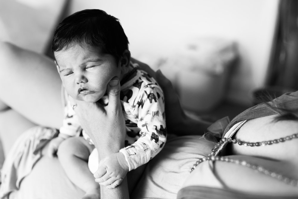 Newborn Birth Fresh 48 Photographer Albuquerque Gallery.jpg
