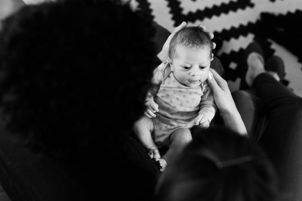 Albuquerque NM Newborn Photographer-43.jpg