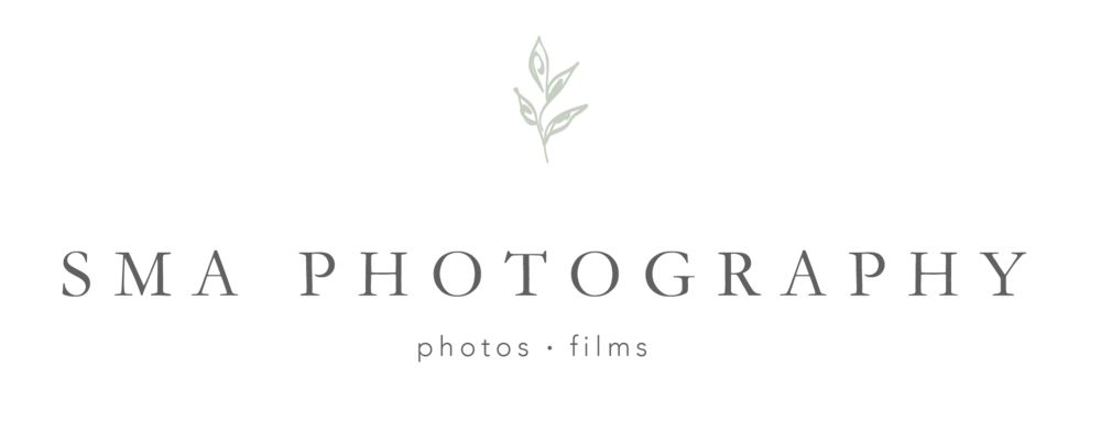 Logo-Primary-Large photos films.png