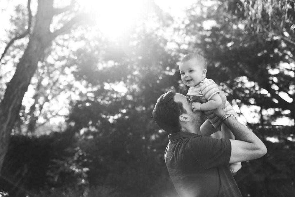 Baby Photographers Albuquerque -6.jpg